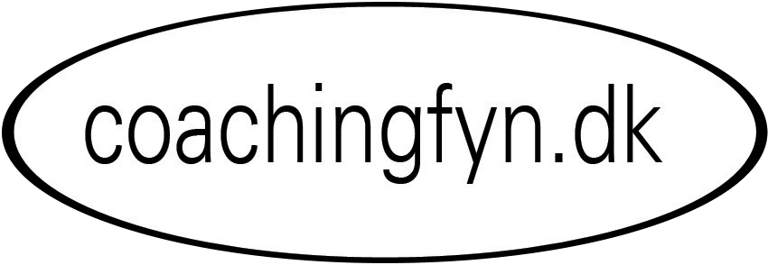Coachingfyn.dk