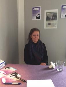 Udtalelser – Disse 3 kvinder har øget deres trivsel ved coachingfyn.dk